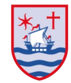 Our Lady Star of the Sea School